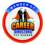 Career Directors International